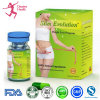 Slim Bio 100% Original Natural Slimming Capsules Diet Pills