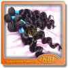 Brazilian Hair Extension Is Natural Human Hair