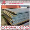 High Strength Abrasion Nm360 Wear Resistant Steel Plate