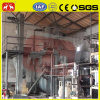 Factory Price Professional Floating Fish Feed Plant