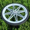 22X1.75 20X1.75 16X1.75 Bike-Share PA+Fg Wheel