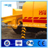 Concrete Delivery Pump (HBTS6013-112DS)