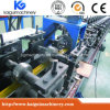 Suspended T Bars Ceiling T Roll Forming Machine
