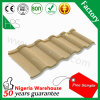 Lightweight Roofing Materials Color Coated Roofing Sheet