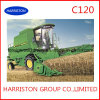 High Quality John Deeret Harvester C120