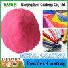 Factory Price Ral Color Wrinkle Texture Ral 7032 Texture Powder Coatings