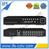 4CH D1 Standalone DVR with Free DDNS (ISR-5004D)