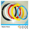 High Temperature Resistance High Pressure Nylon Hose