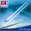 Water Proof LED Tube Waterproof LED Light DMX Dimmable Triac Dimmable