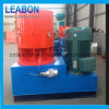 CE Flat Die Wood Pelletizing Machine for Sale