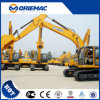 Xe260cll Long Boom Hydraulic Excavator Excavator