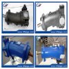 Piston Pump Factory with Unmatched Efficiency and Reliability
