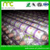 PVC Printing Film for Table Cloth/Decoration/Wall-Covering/Flooring