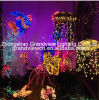 LED Christmas Lights for Ocean Park Decoration