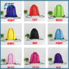 190t Polyester Shopping Tote Bag
