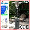 Umbrella Patio Heater with CE/ETL/Aga Approved (pH01-S)