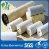 Industrial Acrylic Filtration Felt / Acrylic Needle Felt