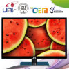 New Design Full HD LED TV Cheap Price