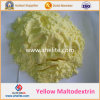 Natural Yellow Maltodextrin Powder Maltodextrin Price
