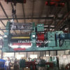 Two Roll Mixing Mill, Open Mixing Mill, Rubber Mixing Mill