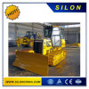 80HP Shantui Small Bulldozer SD08ye with High Quality