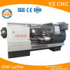 Ce Approved CNC Lathe Pipe Threading Machine