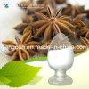 Natural Illicium Verum Extract Shikimic Acid 98%