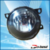 Light, Lamp, Mirror for Renault Kangoo
