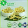 GMP Certificate Top Quality 1000 Mg Benefits Fish Oil Capsules