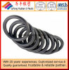 High Quality Rubber O Ring/Seal Ring for Industrial Parts