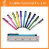 10 Colorstouch Screen Stylus Pen for Samsung Galaxy S4 S3 HTC Tablet Phone