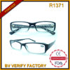 R1371 Promotional Reading Glasses Brand Eye Glass