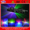 Rygb Four Lens Laser Light for Stage Decoration
