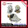 Automatic Car Starter Motor for Dodge Commercial (228000-2290)