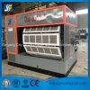 Paper Pulp Egg Tray Machine Egg Tray Making Machine Price/Egg Box Moulding Machines