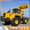 Construction Equipment 5 Ton Loader China Front End Loader Wheel Loader Zl 50 Price