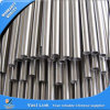 2024 Aluminium Pipe for Construction