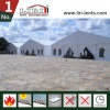 Used Wedding Party Tents for Event