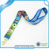 2015 Cute Cotton Lanyards with New Design