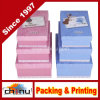 Paper Gift Box with OEM Custom and in Stock (110372)