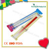 Pain Ruler (pH4246-28) Pain Measure Ruler
