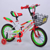 Wholesale China Baby Cycle/ Kid Bike /Children Bicycle Manufactu