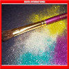 Colorful Glitter Powder, Diamond Glitter Powder