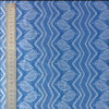 Nylon Spandex Lace Fabric