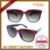 Bright Color Glasses Frames Eyeglass Goods From China