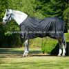 Combo Winter Ripstop and Waterproof Horse Rugs