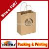Kraft Paper Bag (2149)