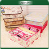High Quality Covered Non Woven Storage Packaging Box