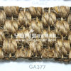 Sisal or Sisal Wool Natural Carpet (YR-GA377)