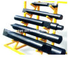 Montabert Chisel for Hydraulic Breaker Breaker Spare Parts Quality Assurance